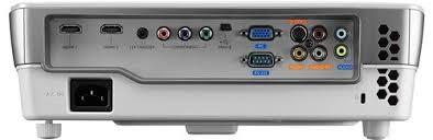 benq w1070 replacement l benq w1070 projektoriai projektoriai ir priedai prezentacijoms