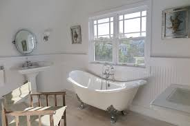 English Bathroom English Bathroom Ideas With 1920s Bathroom Mediterranean And