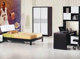 Kids Living Room Set Bedroom Furniture Awesome White Pink Wood Modern Design