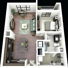 2 bedroom studio apartment one bedroom or studio apartment studio apartment bedroom living on