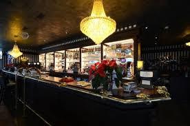 restaurant le bureau seclin au bureau seclin brasserie bistrot à seclin avec linternaute