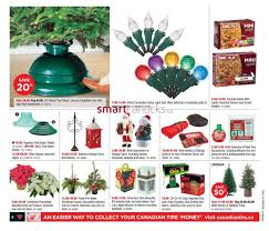 canadian tire on flyer november 21 to 27