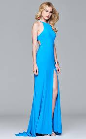 faviana 7976 dress newyorkdress com