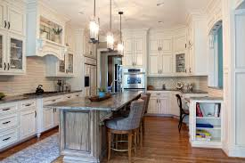 kitchen design charlotte nc these 14 incredible kitchens are what dreams are made of photos