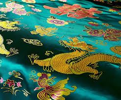 Asian Bedding Set Cliab Traditional Bedding Asian Bedding