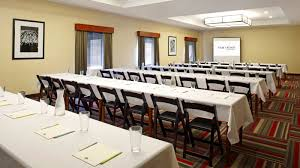 event venues houston four points houston hobby airport