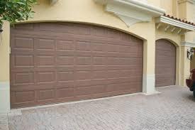 garage doors metal garage doors fearsome picture design with full size of garage doors metal garage doors fearsome picture design with wood look and