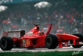 ferrari f1 the 10 most beautiful ferrari formula 1 racers motorsport retro