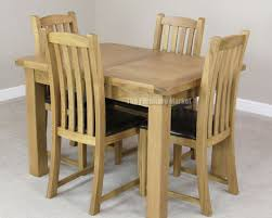 foldaway breakfast table dining tables extendable dining table manufacturers in bangalore