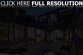 Easy Home Design Software Online by Baby Nursery Custom House Design Ultima Online Custom House