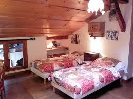 chambre d hote samoens location vacances chambre d hôtes les suets à samoens en haute savoie