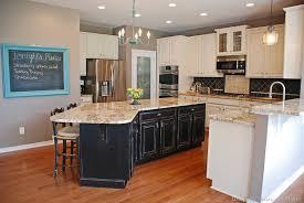 Kitchen Cabinet Updates Kitchen And Cabinet Updates