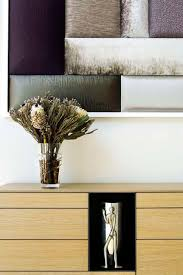 modern algarve villa by staffan tollgard design group