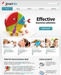 html business templates free download with css 50 best financial website templates free u0026 premium freshdesignweb