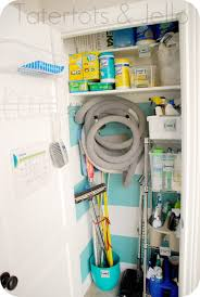 cleaning closet ideas cabinet closet supplies tips for organizing your craft closet