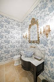 kitchen bathroom remodeling projects illinois linly designs