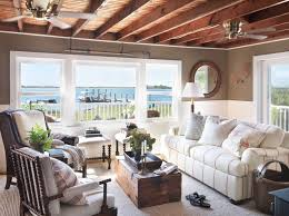 cottage style living rooms pictures cottage style living rooms with semi modern concept decolover net