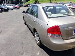 gold kia spectra for sale used cars on buysellsearch