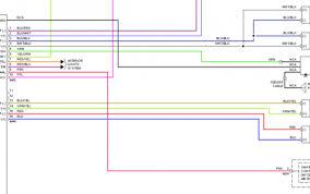 wiring diagram u2013 page 13 u2013 readingrat net