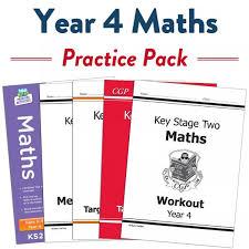 year 8 maths practice online eurekau0027s maths practice exam