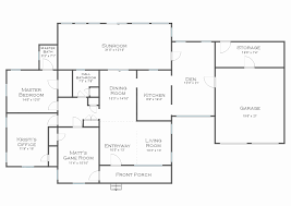 find floor plans for my house floor plan of my house my house plans house floor plans