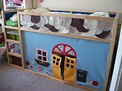 Ikea Kura Bunk Bed 53 Best Ikea Kura Hack Images On Pinterest Nursery Ikea Kura