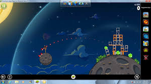 android on windows bluestacks hits 10 million downloads ina
