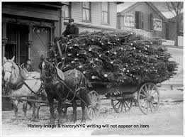 102 best old fashioned christmas images on pinterest vintage