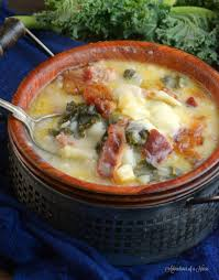 Olive Garden Family Meal Deal Zuppa Toscana Olive Garden Copycat Instant Pot Soup