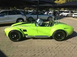 lamborghini kit cars south africa 2015 ac cobra 4 0 auto auto for sale on auto trader south africa