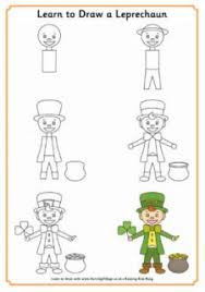 st patrick u0027s day crafts