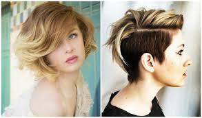 short hairstyles u0026 haircut ideas youtube