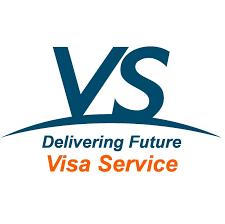 china m visa china business visa extension and renewal in shanghai