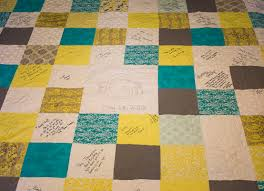 guestbook quilt oliversfancy