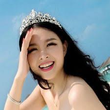bridal headpieces bridal headpiece ebay