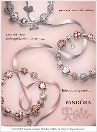 rose bracelet charm images Pandora rose spring collection 2016 google search pandora png