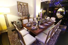 dining room the play at biltmore decorating holborn rooms oswestry