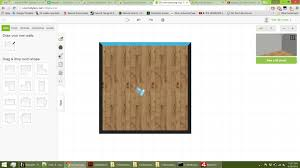 Home Planner 3d by Roomstyler 3d Home Planner Good Free Floor Plan Software First