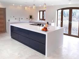 grand design kitchens grand design kitchens and kitchen design for