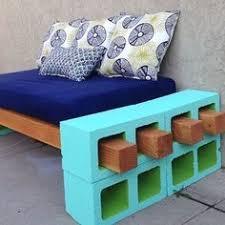 Crib Mattress Cushion Sealy Signature Prestige Posture 150 Coil Crib And Toddler