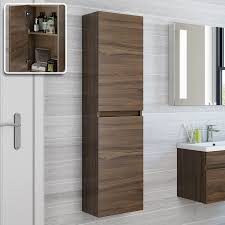 Bathroom Mirror With Storage Bathroom Mirrors Mirror Cabinets Illuminated Mirrors Amazing