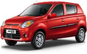 a picture of a car carandbike cars and bikes in india upcoming used cars
