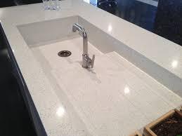 phoenix countertops portfolio northman marble and granite