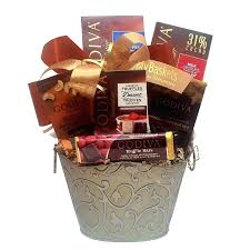 gift baskets same day delivery godiva gift baskets for christmas bjs same day delivery