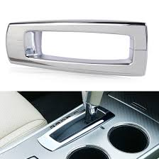 nissan altima coupe accessories 2012 online get cheap nissan altima accessories chrome aliexpress com