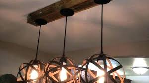 Lowes Pendant Light Shades Make Your Own Pendant Make Your Own Pendant Light Contemporary