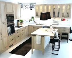 cuisine effet bois ikea cuisine en bois cuisine metod ikea plus ikea cuisine effet bois