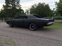 1969 dodge cars 1969 dodge charger r t ebay cars other rides