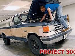 1984 ford f250 diesel mpg 1987 ford f250 buildup ats turbo kit diesel power magazine
