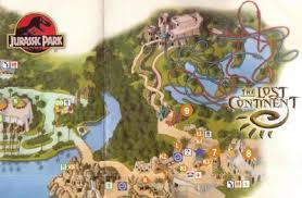 harry potter adventure map brianorndorf com wizarding of harry potter construction